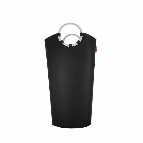 Kosz na pranie Reisenthel Looplaundry black