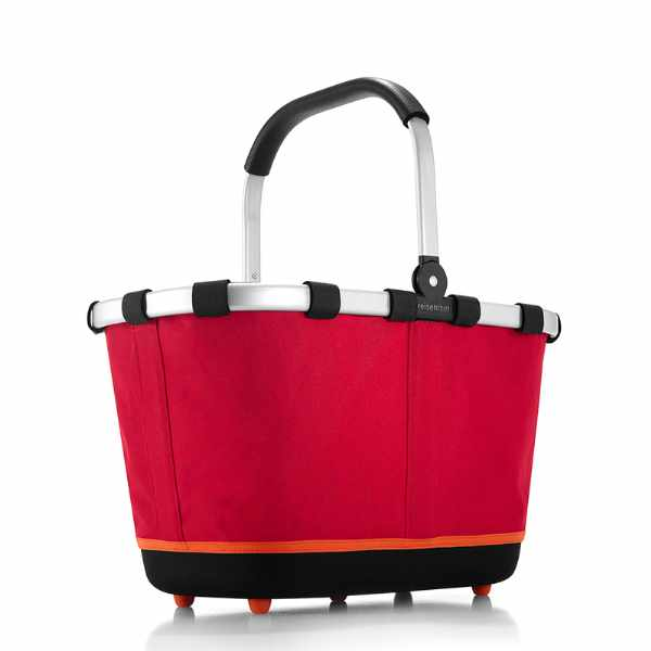 Kosz piknikowy Reisenthel Carrybag 2 red