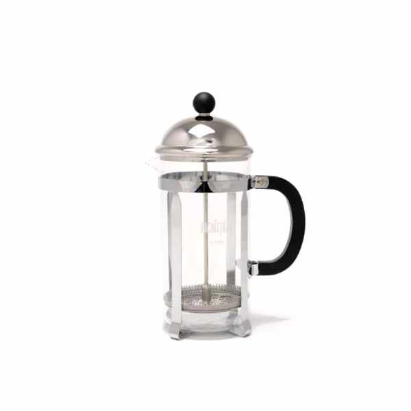 Kafetiera 8/1000 ml La Cafetiere Optima